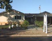 5040 Alan Ave, San Jose image