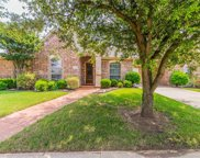 7908 Forest Lakes Court, North Richland Hills image