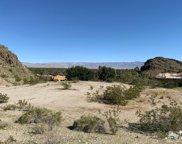 20 Sky Sail Drive, Rancho Mirage image