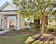 418 Warrington Way Unit 418, Murrells Inlet image