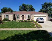 2435 Parkdale Ave, Louisville image