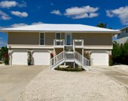 13 Pepita St, Fort Myers Beach image