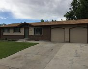 5690 West 79th Avenue, Arvada image