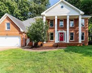 618 San Pedro Drive, South Chesapeake image