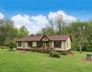 1375 Victory Hill Church Road, Stoneville image