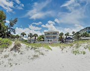 220 Gulf Boulevard Unit C, Indian Rocks Beach image