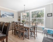 39013 Kingfisher Road, Squamish image