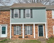 914 Ketch Court, South Chesapeake image