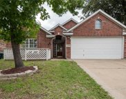 17954 Brent Drive, Dallas image