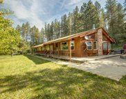 1369 Mud Gulch Rd, Priest River image
