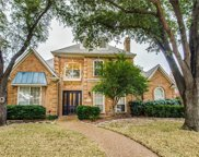 1608 Old Course Drive, Plano image