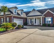 5416 Pheasant Dr., North Myrtle Beach image