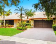 9871 NW 10th Ct, Plantation image
