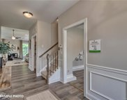 312 Willow Tree  Drive Unit #145, Rock Hill image