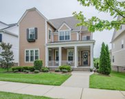 9521 Wexcroft Dr, Brentwood image