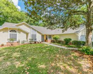 2434 Sweetwater Country Club Place Drive, Apopka image