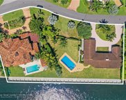2008 Intracoastal Dr, Fort Lauderdale image