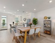 426     Palermo, Lake Forest image
