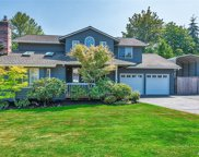2710 234th St SW, Brier image