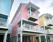 105 W 7th Street, Gulf Shores image