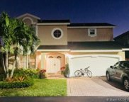 9886 Nw 51st Ter, Doral image