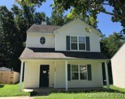1428  Griers Grove Road, Charlotte image