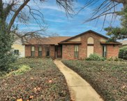 2805 Holy Cross Lane, Garland image