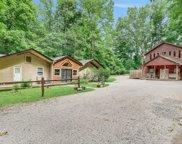 433 Winfield Heights Rd, Gatlinburg image