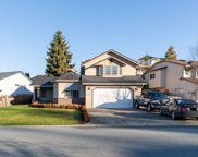 35383 Sandy Hill Road, Abbotsford image