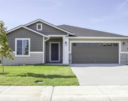 3625 S Big Lost Ave., Nampa image