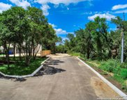 LOT 47 Country Lane Ct, San Antonio image