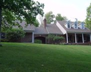 499 S Liberty Keuter  Road, Turtle Creek Twp image