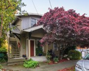 2016 8th Ave N, Seattle image