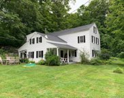 231 Wiccopee  Road, Putnam Valley image