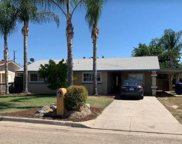 1141 Geary, Sanger image