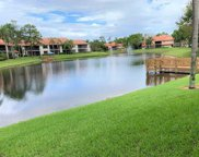5631 Coach House Circle Unit #C, Boca Raton image
