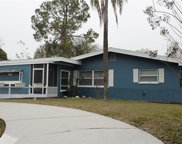 1643 Linwood Drive, Clearwater image