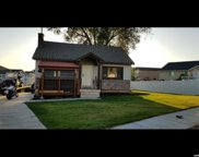 167 N Pacific St, Clearfield image