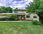 13400 Clementine Road, Smithville image