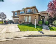 864 Brooks Ct, Brentwood image