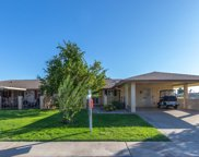 10602 W Roundelay Circle, Sun City image