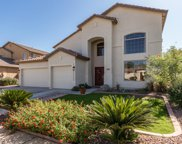 705 W Carob Place, Chandler image
