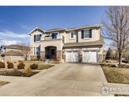 15036 Silver Feather Cir, Broomfield image