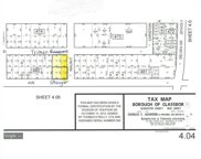 480 Truman Unit #LOT 9&10, Glassboro image