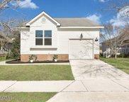 4131 Abbington Terrace, Wilmington image