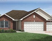 13403 Crescent Ridge Drive, Fort Wayne image