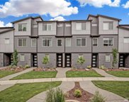 3230 148th St SW Unit E4, Lynnwood image