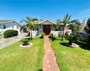 4748 Walnut Avenue, Pico Rivera image
