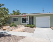 3934 Willamette Ave, Clairemont/Bay Park image