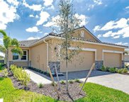 6538 Good Life St, Fort Myers image